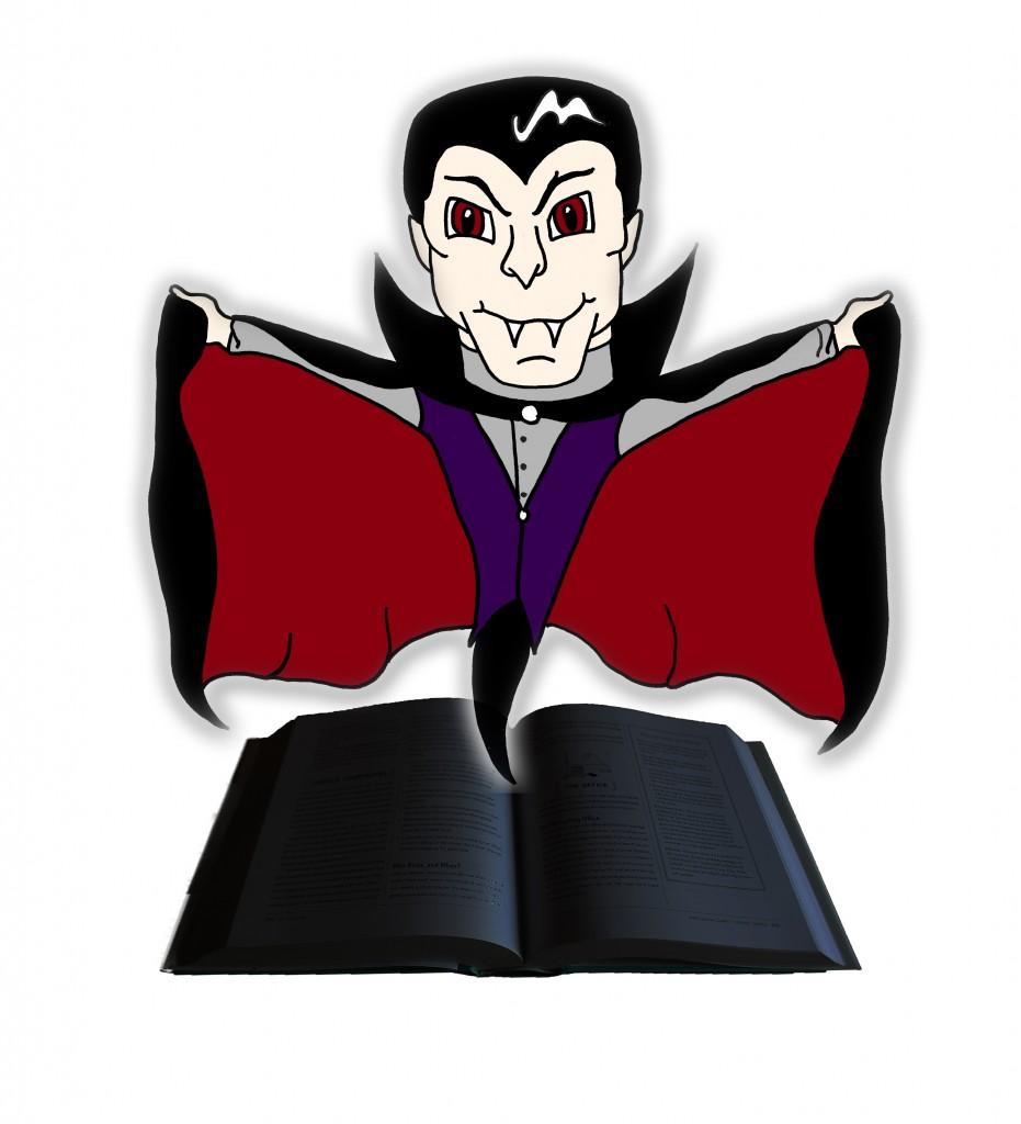IVESTATE_lifestyle_vampire