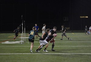 Schrack_Quidditch_1_Player Traffic