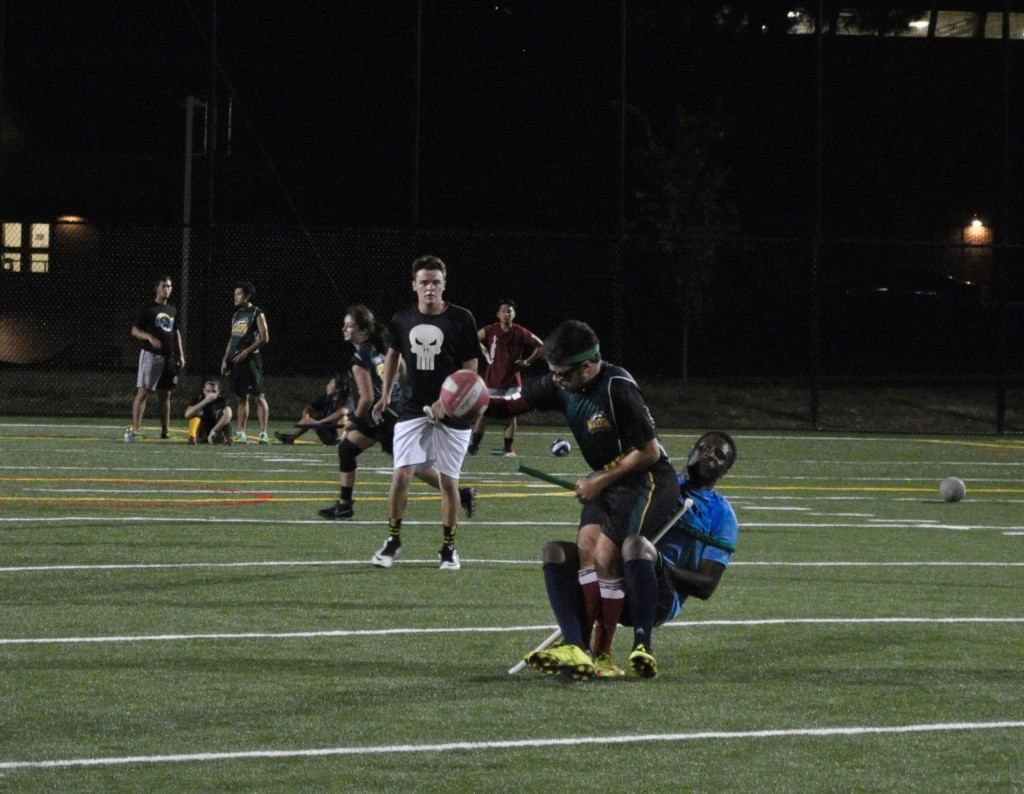 Schrack_Quidditch_3_Tackle