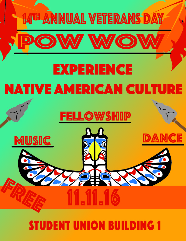 powwow-infographic-cmyk-color-01