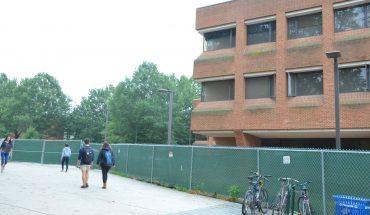9.17_Student Construction_Christine Viray